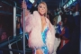 Mariah Carey Takes Over Subway Train in Vibrant 'A No No' Music Video