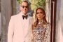 Jennifer Lopez Gets Engaged to Alex Rodriguez During Bahama Vacation