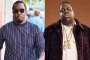 P. Diddy Deems Notorious B.I.G. 'Greatest Rapper of All Time' on 22nd Death Anniversary