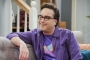 Johnny Galecki Feels 'Surreal' After 'Big Bang Theory' Finale Date Is Revealed