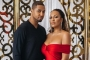Juelz Santana's Wife Kimbella Is Six-Months Pregnant With Their Third Child