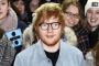 Ed Sheeran to Be Investigated After Neighbors Raised Concerns Over Wildlife Pond