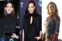 Anne Hathaway and Gal Gadot Applaud Brie Larson for 'Captain Marvel' Success