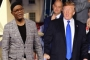 Samuel L. Jackson Hits Back at Haters Who Slam Him for Criticizing Donald Trump