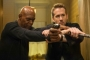 Ryan Reynolds Covered in Blood in First Set Photo of 'The Hitman's Bodyguard' Sequel