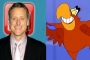 Alan Tudyk Lends Voice to Iago the Parrot in Disney's 'Aladdin'