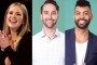 Here Are the 33 Suitors in Hannah Brown's 'Bachelorette' Season