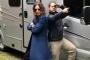 Jack Osbourne Assures Ozzy Has Return to His Normal 'Miserable' Self After Pneumonia Scare
