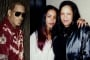 R. Kelly Claims Accuser Lies About Him Having Sex With Aaliyah's Mom