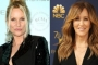 Nicollette Sheridan Calls Felicity Huffman's College Admissions Scandal 'Disgraceful'