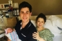 David Henrie 'Overjoyed' by Birth of Baby Daughter