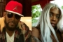 R. Kelly Reaches Out to Estranged Daughter on 21st Birthday via Twitter