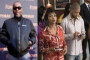 Lee Daniels Spills on 'Empire' Cast's Struggle to Deal With Jussie Smollett Scandal