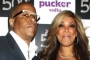 Report: Wendy Williams Has a Meltdown After Husband Impregnates Mistress