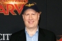 Marvel's Head Kevin Feige Trolled on Twitter Amid Layoffs After Disney-Fox Merger