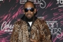 R. Kelly's Lawyer Requests Delay on Ruling for Travel to Dubai Permission