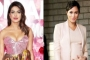 Priyanka Chopra Laughs Off Meghan Markle Feud Rumors