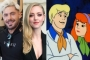 New 'Scooby-Doo' Movie Casts Zac Efron and Amanda Seyfried as Its Leads