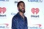 Big Sean Gets Candid About Rediscovering Himself After Anxiety and Depression Battle