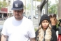 Get the Details of Rob Kardashian and Blac Chyna's Child Support Settlement