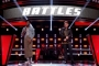 'The Voice' Battle Rounds Night 1 Recap: Find Out Who Gets the First Steal