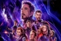 'Avengers: Endgame' Confirmed to Be 3 Hours Long, the Longest Marvel Movie Yet