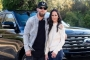 Brantley Gilbert Gets Emotional Upon Learning He Will Father a Baby Girl
