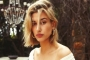 Hailey Baldwin's Racist Tweets Resurface Online - See the Posts