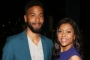 Taraji P. Henson Reacts to Dismissal of Jussie Smollett Case: I Knew It All Along