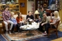 'The Big Bang Theory' Overtakes 'Cheers' as Longest-Running Multi-Camera Sitcom