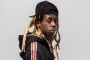 Lil Wayne Serves Auction House With Legal Warning Over Plan to Sell Handwritten Lyrics Notebook
