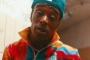 Lil Uzi Vert Releases New Song and Music Video Despite Announcing Retirement