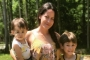 Jenelle Evans Slammed for Making Her Kids Wear Hats With Raunchy Messages