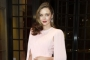 Miranda Kerr Flaunts Baby Bump at First Red Carpet Event After Pregnancy Announcement