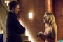 Stephen Amell Reacts Cryptically to Emily Bett Rickards' 'Arrow' Exit