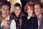 Kathy Griffin Back Together With Ex-Boyfriend Four Months After Break-Up