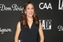 Jennifer Garner Draws Mixed Reactions With Fake Memoir Plan on April Fools' Day