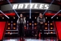 'The Voice' Battle Round 2 Recap: The Night Concludes With First Double Steal