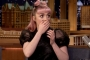 Maisie Williams Has 'Breakdown' After Accidentally Dropping 'Game of Thrones' 'Major Spoiler'