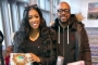 Porsha Williams' Aunt Accuses Dennis McKinley of Cheating on Her Niece - See His Response