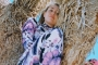 Miley Cyrus Slammed for Posing on Joshua Tree: 'Get Off!'