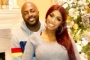 Report: Porsha Williams Plans a New Year's Eve Televised Wedding