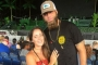 Jenelle Evans Slammed for Her Response to Animal Cruelty Accusation Against David Eason