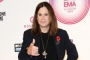 Ozzy Osbourne Expresses Frustration and Woe Having to Reschedule 2019 Tour Dates