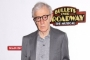 Amazon Accused Woody Allen of 'Sabotaging' Film Deal With #MeToo Comments