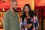 Jussie Smollett Will Return to 'Empire', Says Taraji P. Henson