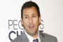 Adam Sandler to Make a Return to 'Saturday Night Live' After 24 Years