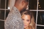Khloe Kardashian Is in 'No Rush' to Start Dating After Feeling Betrayed by Tristan Thompson