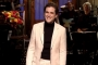 Kit Harington Gets Mini-'Game of Thrones' Reunion During 'Saturday Night Live' Monologue