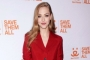 Amanda Seyfried's Fans Ask People to 'Leave Her Alone' After Old NSFW Pics Resurface